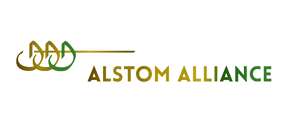 logo Alstom Alliance